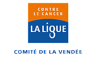 logo-comite ligue cancer