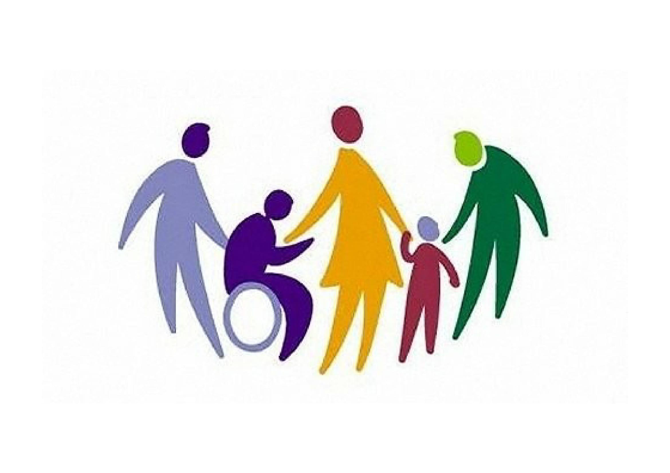 Aide sociale, insertion et aide à l'emploi