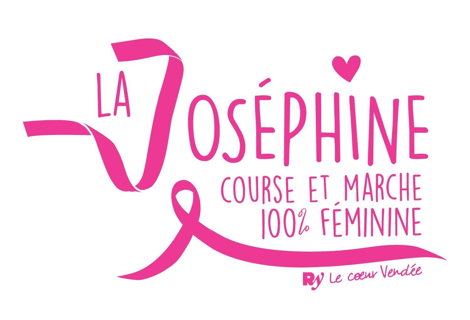 La Joséphine